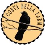corvabellanewcolor