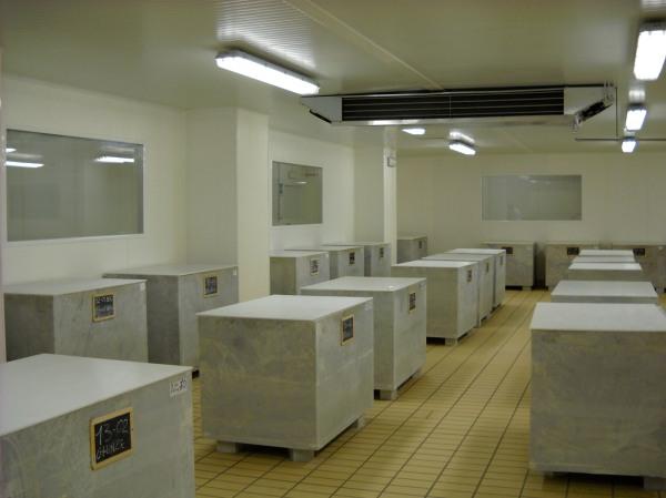 cellar_for_lardo_di_colonnata